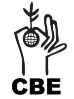 CBE company