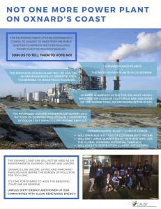 NotOneMorePowerPlant.FactSheet.Final