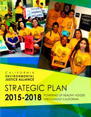strategicplancover300