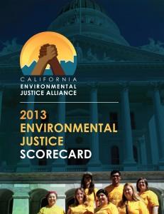Scorecard Cover