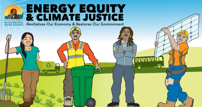 climateworkers700