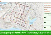 Is your building eligible for the new Multifamily Solar Roofs Program?