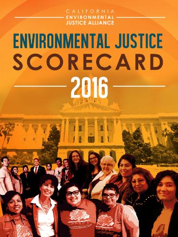 scorecardcover.2016