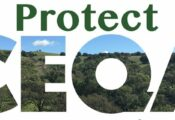 Protect CEQA to Advance Environmental Justice and Protect Housing