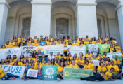 Fighting for EJ and our communities in a time of COVID-19