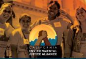 2019 Environmental Justice Scorecard