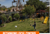 NEW Green Zones Report: Rethinking Local Control