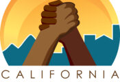 California's Emergency Proclamation Shows Need for Investments in Clean and Resilient Energy